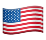 https://cleanpointenergy.com/wp-content/uploads/2020/08/1236-flag-of-united-states-150x132.png